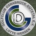 Goldclub-Osnabrück-Düteltal
