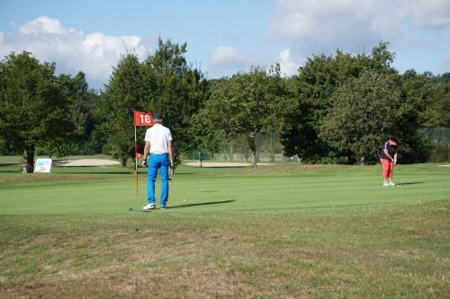 20-08-23 Vier Farben Turnier (26)