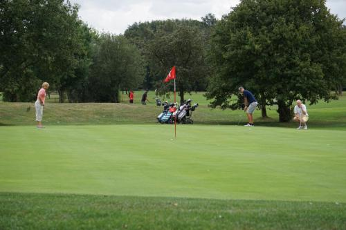 20-08-23 Vier Farben Turnier (52)