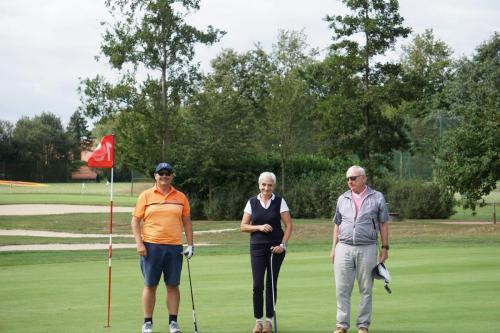 20-08-23 Vier Farben Turnier (61)