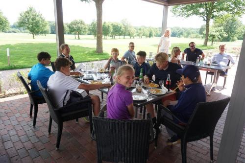 21-07-09 Kids Clubmeisterschaft (10)