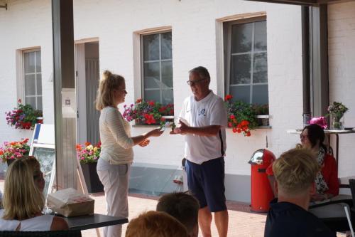 21-07-09 Kids Clubmeisterschaft (15)