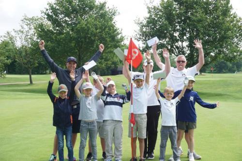 21-07-09 Kids Clubmeisterschaft (7)