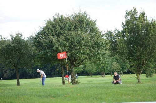 21-08-06-mosecker-Shootout-75