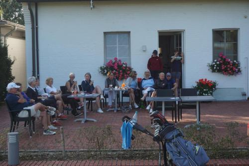 4er CM im GC Brückhausen 2020 (4)